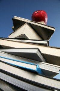 Pile-of-Books-200x300